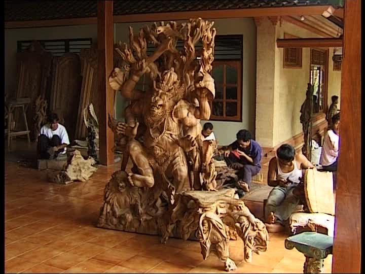 693832168-carving-wood-carving-carving-art-arts-and-crafts-bali
