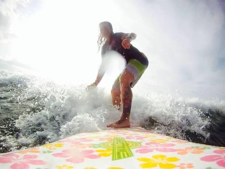 apprendre-a-surfer