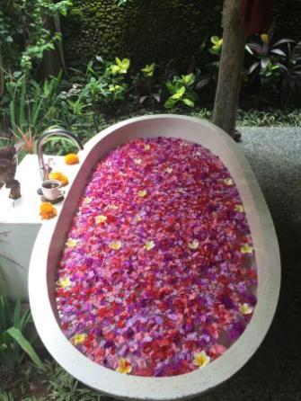 flower-bath20-minutes
