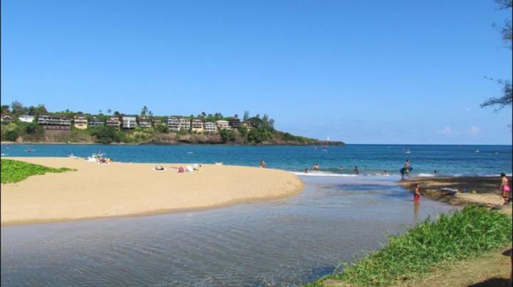 kalapaki-beach