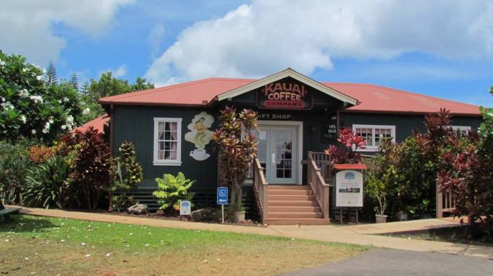 kauai-coffee-museum