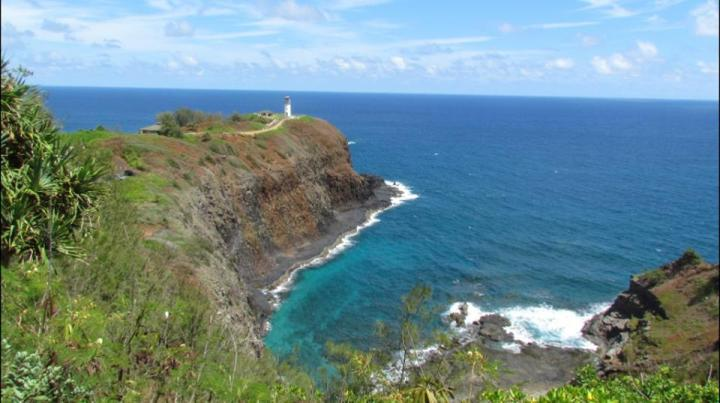 kilauea-lighthouse