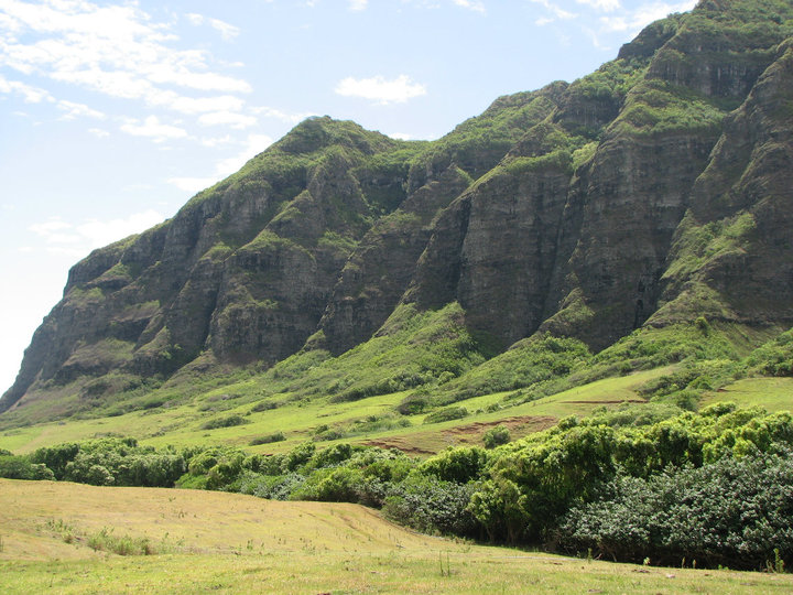 kualoa-ranch
