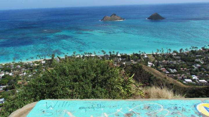 pillboxes-trail-kailua