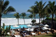 potato-head-beach-club-bali-5