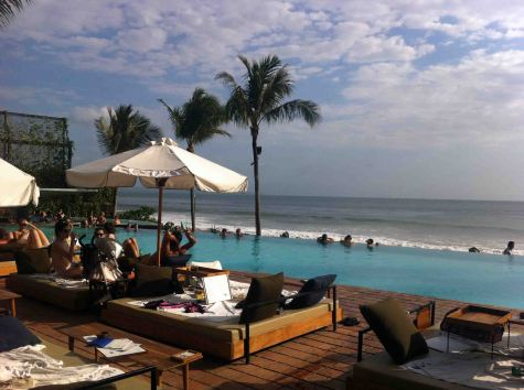 potatohead_beach_club_bali