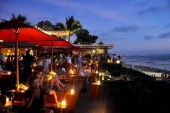 tsj-ku-de-ta-beachclub-seminyak-bali-indonesia-1000x667-05