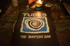 tubes-bar-and-restaurant