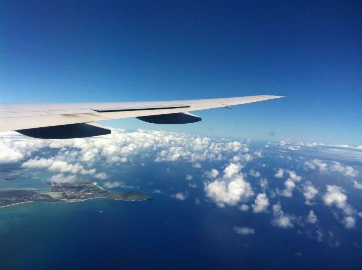 vol-oahu-kauai