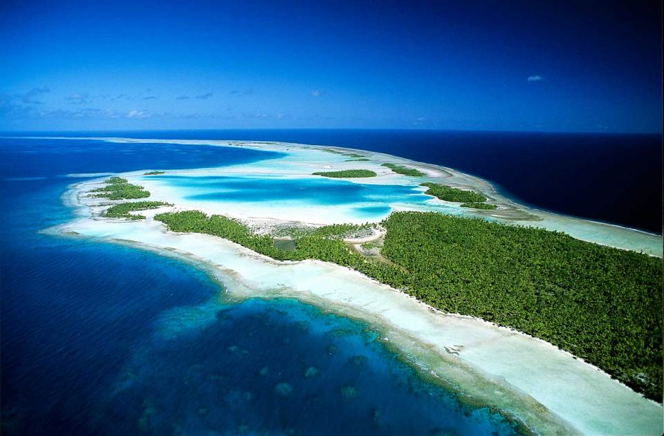 rangiroa-tuamotu-recif-lagon-ocean©P.Bacchet