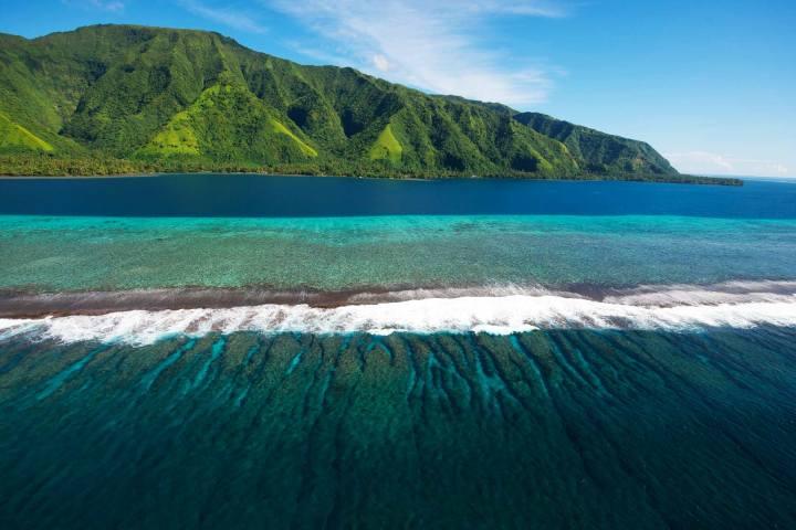 tahiti-presquile-societe-aerial©Tim-mckenna